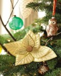 christmas tree decorating ideas_4
