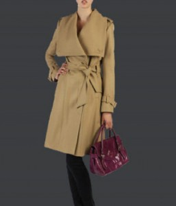 coats and boots fashion trends new season 2012