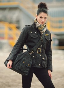 coats and boots fashion trends new season 2012_1