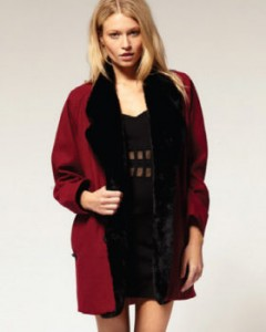 coats and boots fashion trends new season 2012_3