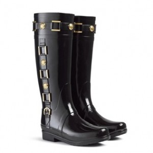coats and boots fashion trends new season 2012_5