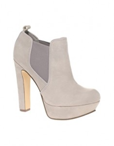 coats and boots fashion trends new season 2012_6