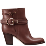 dior boots winter 2012