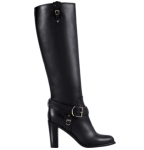 dior boots winter 2012_1