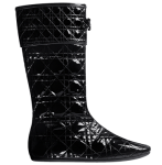 dior boots winter 2012_3