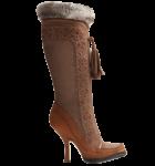 dior boots winter 2012_4