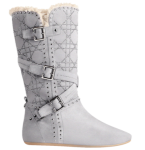 dior boots winter 2012_5