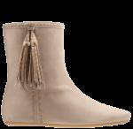 dior boots winter 2012_6