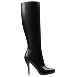dior boots winter 2012_7