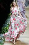 floral maxi dresses 2012_4