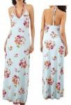 floral maxi dresses 2012_5