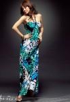 floral maxi dresses 2012_6