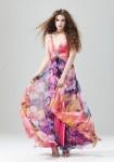 floral maxi dresses 2012_8