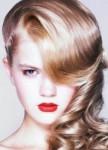 glamour Christmas makeup ideas_3