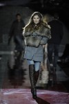 guess fall 2011 collection_1