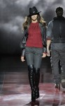 guess fall 2011 collection_4