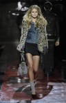 guess fall 2011 collection_6