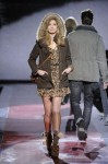 guess fall 2011 collection_7