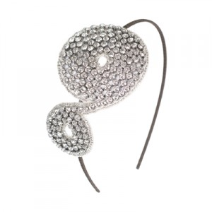 how to choose top bridal accessory trends 2012