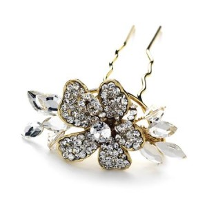 how to choose top bridal accessory trends 2012_2