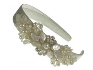 how to choose top bridal accessory trends 2012_3
