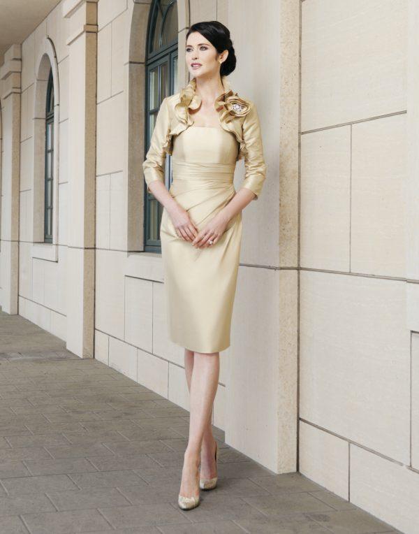 mother of bride dresses 2012_8