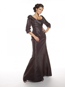 mother of bride dresses 2012_9
