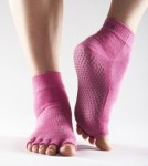 original Pedicure Socks_1