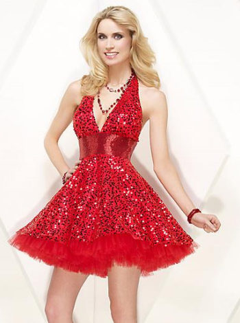 Shop for junior dresses at ketauan.ga for the latest trends in all dresses including homecoming, prom, and party dresses.