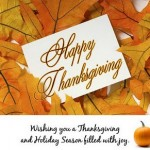 thanksgiving cards_1