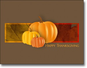 thanksgiving cards_3