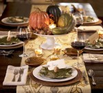 thanksgiving day party planning_14