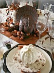 thanksgiving day party planning_6
