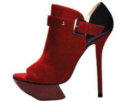 Report Women's Shoes, Wynton Flats - Shoes - Macy's