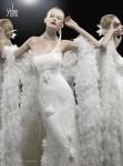 wedding dresses 2012_1