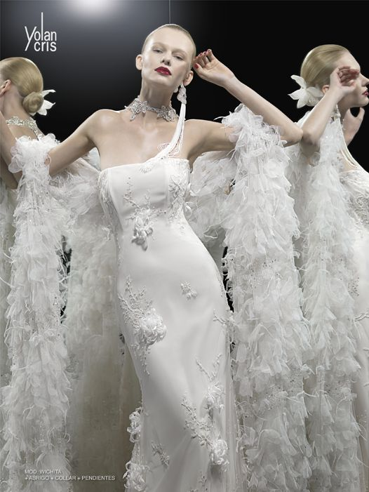 wedding dresses 2012_1