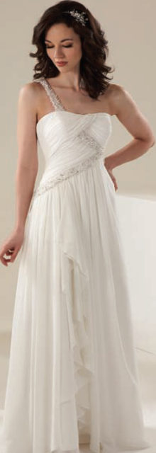 wedding dresses 2012_11