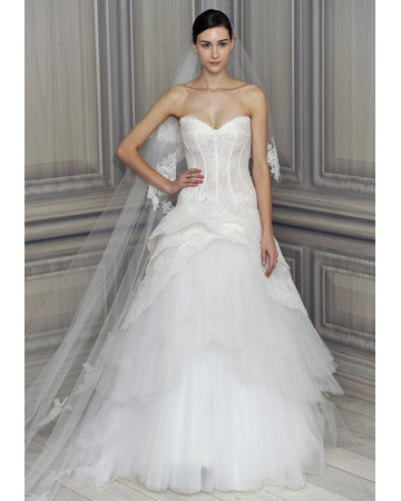 wedding dresses 2012_2