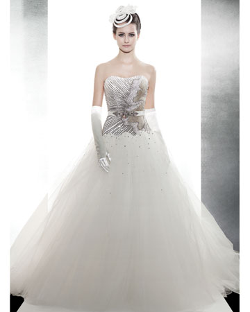 wedding dresses 2012_3