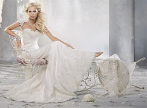 wedding dresses 2012_5
