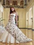 wedding dresses 2012_6