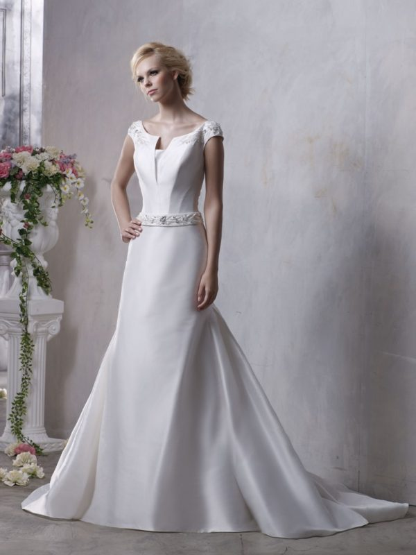 wedding dresses 2012_7