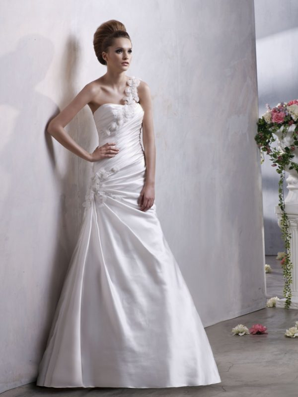 wedding dresses 2012_8