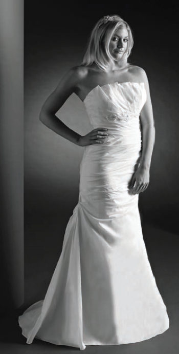 wedding dresses 2012_9