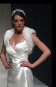 wedding dresses winter 2012_1