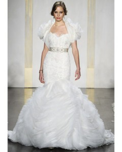 wedding dresses winter 2012_12