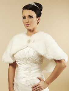 wedding dresses winter 2012_3