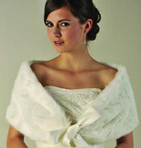 wedding dresses winter 2012_4