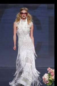 wedding dresses winter 2012_5