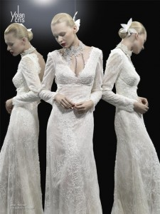 wedding dresses winter 2012_8
